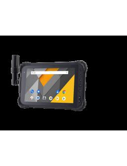 LT700H RTK Tablet